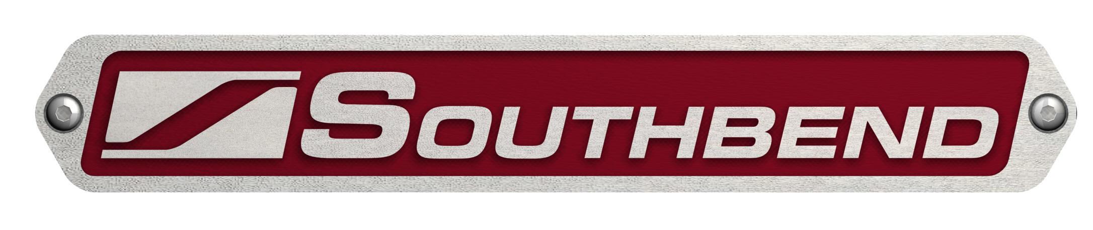 Image result for southbend logo