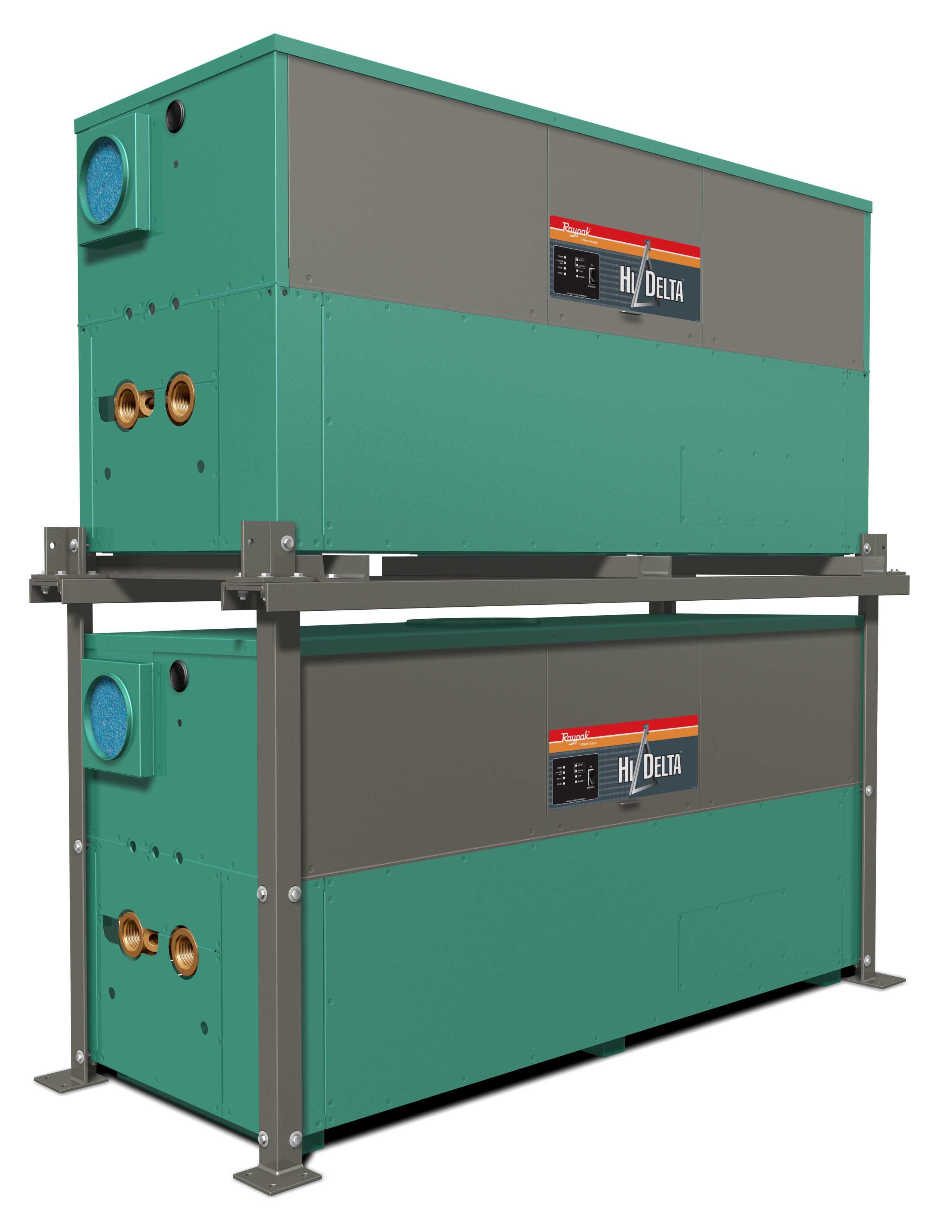 California Industrial (Refrigeration/Machines) - 24 Hour Service ...