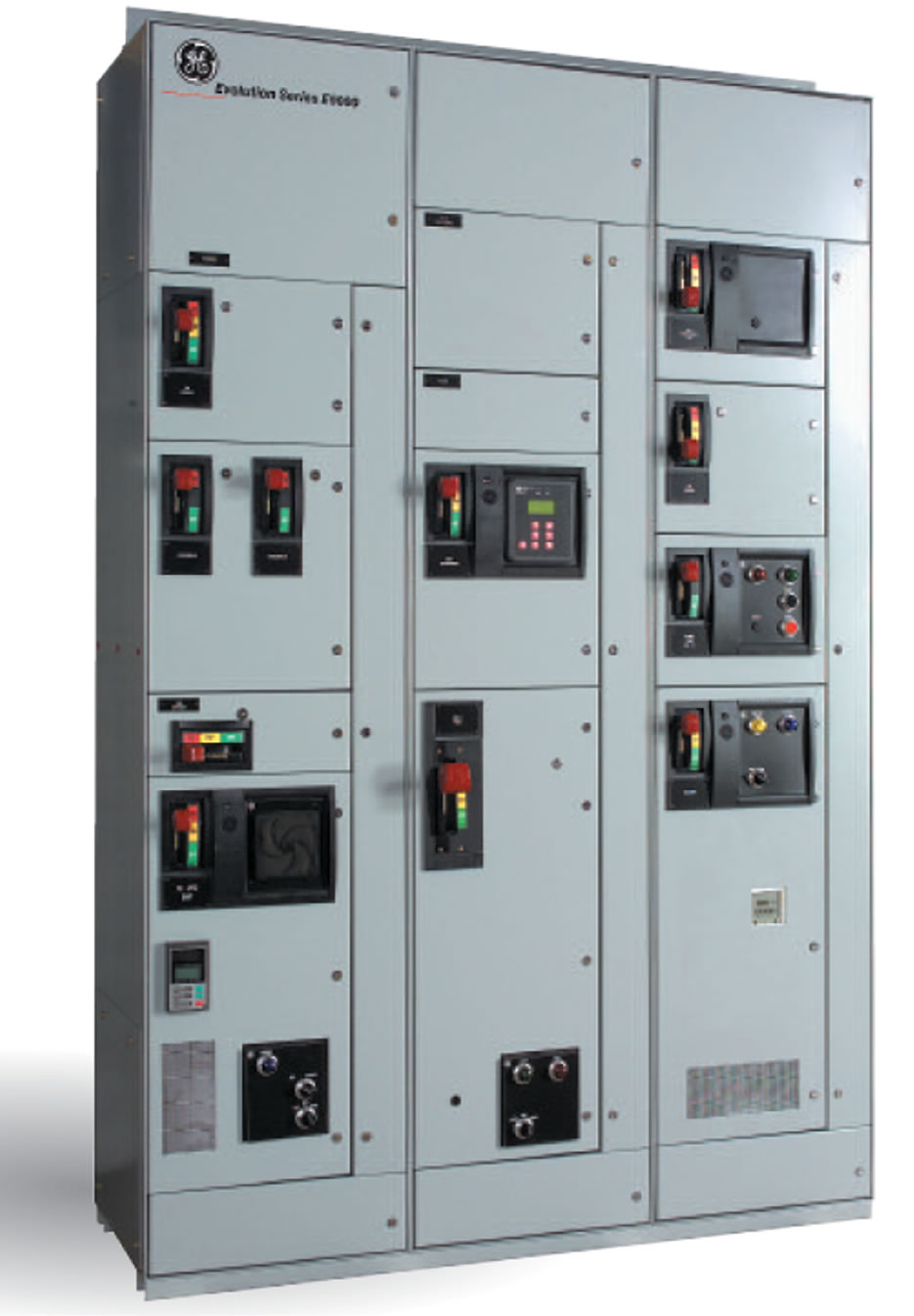 California Industrial Refrigeration Machines 24 Hour