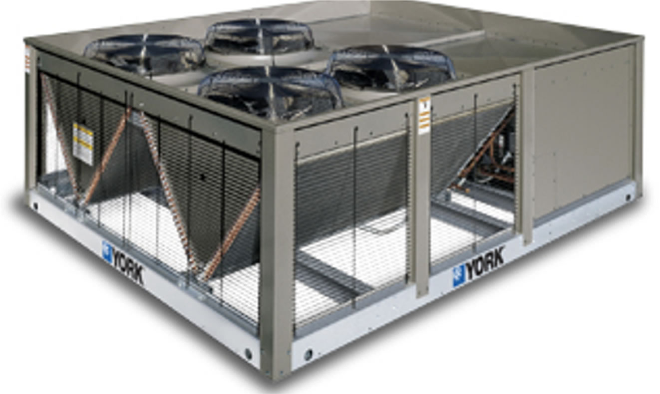#576474 California Industrial (Refrigeration/Machines) 24 Hour  Most Effective 6415 Self Contained Heating And Cooling Units pictures with 1322x790 px on helpvideos.info - Air Conditioners, Air Coolers and more